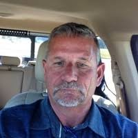 "3 ""Marvin Chastain"" profiles | LinkedIn"