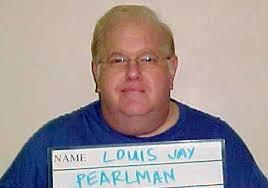 Lou Pearlman - Wikipedia