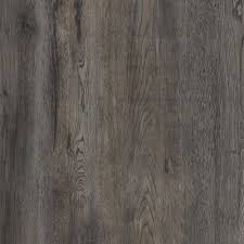 home decorators collection take home sample gibbons rowe oak luxury vinyl plank flooring 4