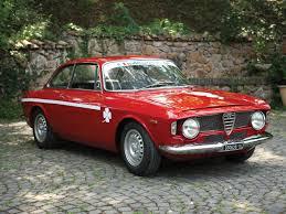RM Sotheby's - 1968 Alfa Romeo Giulia Sprint GTA 1300 Junior ...