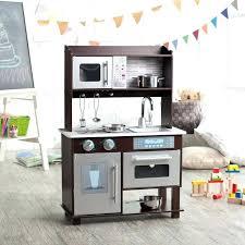 best kid kitchen toddler play kitchen with metal accessory set toys kidkraft kitchen toys best kid kitchen