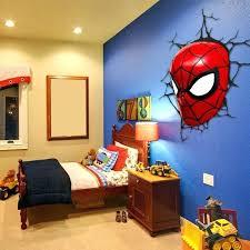 superhero area rug superhero area rugs marvel superhero area rugs rug bedroom accessories boys curtains set of fabrics ties superhero area rug canada
