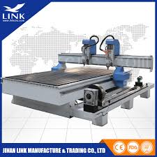 cnc router metal. t-slot table/vacuum table lxm1530-2 cnc router metal cutting machine