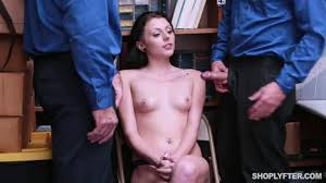 shoplyfter Archives WE HAVE ALL NEW TOP PORN SITES VIDEOS