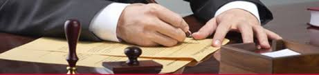 Image result for your lawyer will monitor your insurance claim