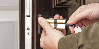residential locksmith. Beautiful Locksmith Locksmith News Residential Locksmith In Residential E