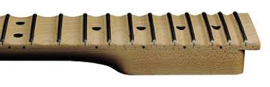 unleashing the mysteries of a scalloped fingerboard seymour duncan unleashing the mysteries of a scalloped fingerboard