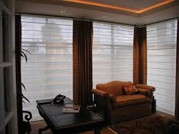 Living Room Curtains And Drapes Contemporary Window Curtains For Bathroom Contemporary Window
