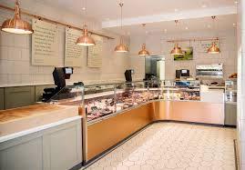 My Enviro Interior Design Interior Retail Design For Ginger Pig Developing Our