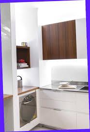 office kitchen design. Small Office Kitchenette Design | Kitchen Ideas
