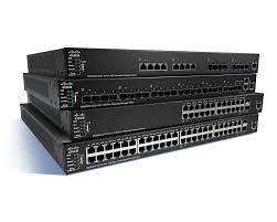 cisco offices studio oa ac. SG550XG-24F-K9-EU Cisco SG550XG-24F 24-Port 10G SFP+ Stackable Managed Switch Offices Studio Oa Ac
