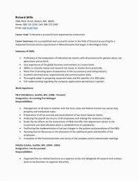 Best Resume Writing Service Beautiful 34 Gallery Best Resume Writing