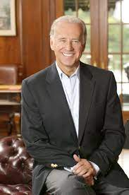 United States Senate career of Joe Biden - Wikipedia