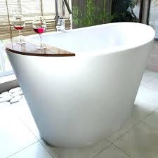 deep bathtub interior extra deep bathtub bathrooms design long soaking classic tub precious 5 extra deep deep bathtub