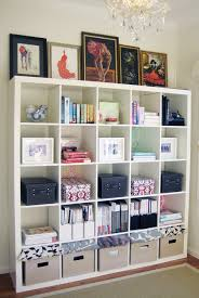 office shelves ikea. ikea office on pinterest wall file projects ideas organization shelves brilliant design love the versatility and look of cube shelving in an