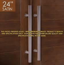 office door handles. Interesting Door Fancy Office Door Handles F12 About Remodel Wow Home Decoration Plan  With To