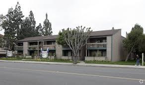 apartments in garden grove ca. Home California Garden Grove Daisy Apartments. Primary Photo - Apartments In Ca D