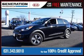 2018 kia niro.  niro new 2018 kia niro ex throughout kia niro