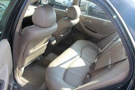 2001 honda accord ex wleather city md south county public auto auction in harwood