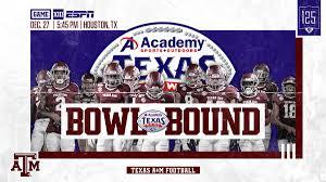 Texas A M Football Aggiefootball Twitter