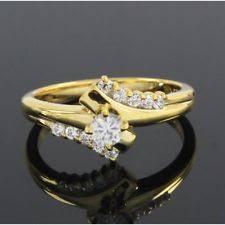 6.25 Ring Fine Rings for sale | eBay