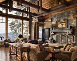 western decor ideas for living room style home theme decorating