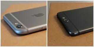htc one a9 iphone. htc one a9 iphone a