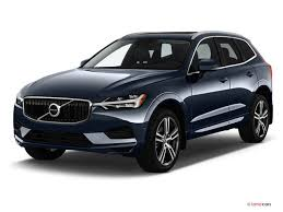 2018 volvo open. brilliant 2018 2018 volvo xc60 in volvo open
