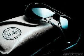 نظارات روعة images?q=tbn:ANd9GcR