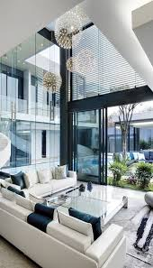 design a dream home. sparkling glass house in johannesburg twinkles with glittering contemporary features design a dream home