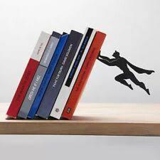 Стойки и держатели для <b>книг</b> - огромный выбор по лучшим ...