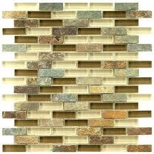 brick backsplash home depot tile home depot home depot tiles for kitchen brick tile home depot