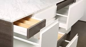 Kitchen Drawer Inserts Ikea Dunsmuir Cabinets Custom Fronts For Ikea Cabinets
