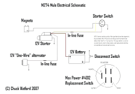 craftsman riding lawn mower wiring schematic ignition switch diagram sears riding mower wiring diagram lawn craftsman electrical help needed please wire the friendliest tractor forum
