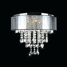 crystal flush mount chandelier flush mount chandelier unique flush mount crystal lighting crystal flush mount crystal