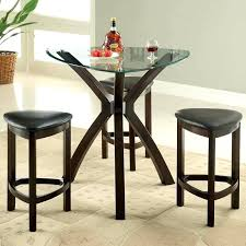 bar stool dining room set counter height glass dining table smart triangle glass top table counter height espresso dining tables a