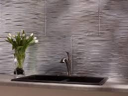 contemporary kitchen backsplash tiles. modern backsplash styles tile other metro by contemporary kitchen tiles a