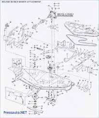 Kioti tractor manuals enchanting bolens tractor wiring diagrams ideas wiring schematic