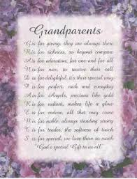 Grandparents-Poems-in-English-2.jpg