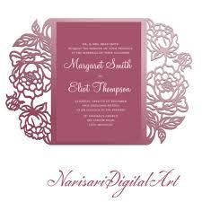 Designs Tri Fold Wedding Invitation Wording With Tri Fold