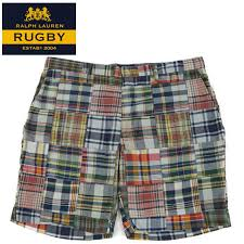 i dropped a preppy element in a viewpoint only in ralph lauren ralph lauren campus casual line is rugby