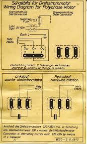 weg motor capacitor wiring diagram wiring diagram and hernes weg motors wiring diagram solidfonts weg single phase
