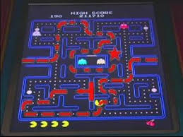Pac Man Pattern Amazing How To Play PacMan Overview Of PacMan Patterns YouTube