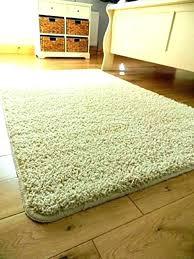 petite non slip runner rug y33364 runner rug non slip non skid runner rugs machine washable runner rugs machine washable runner rugs runner rug non slip non