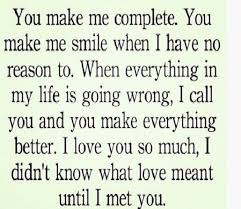 Quotes About Loving Him Gorgeous 48 Best Love Quotes With Images Collection For WhatsApp
