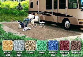 rv patio rugs new outdoor rugs or outdoor patio mat o fit patio rug 8 x rv patio rugs