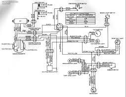 2001 kawasaki bayou 220 wiring diagram refrence kawasaki 220 bayou 3 wire 220 volt wiring 2001 kawasaki bayou 220 wiring diagram refrence kawasaki 220 bayou wiring diagram pleasing yirenlu me lovely