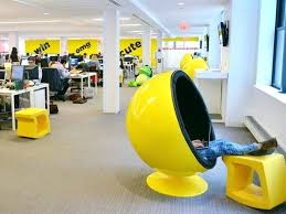 Office Nap Pod Office Nap Pod D Nongzico