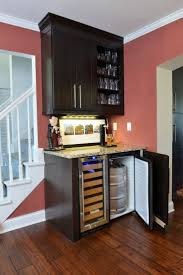 custom home bar furniture. dh custom homes built bar this is a great looking with excellent features home furniture