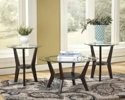 round glass coffee table sets furniture design ideas furniture coffee and tables sets furniture round coffee